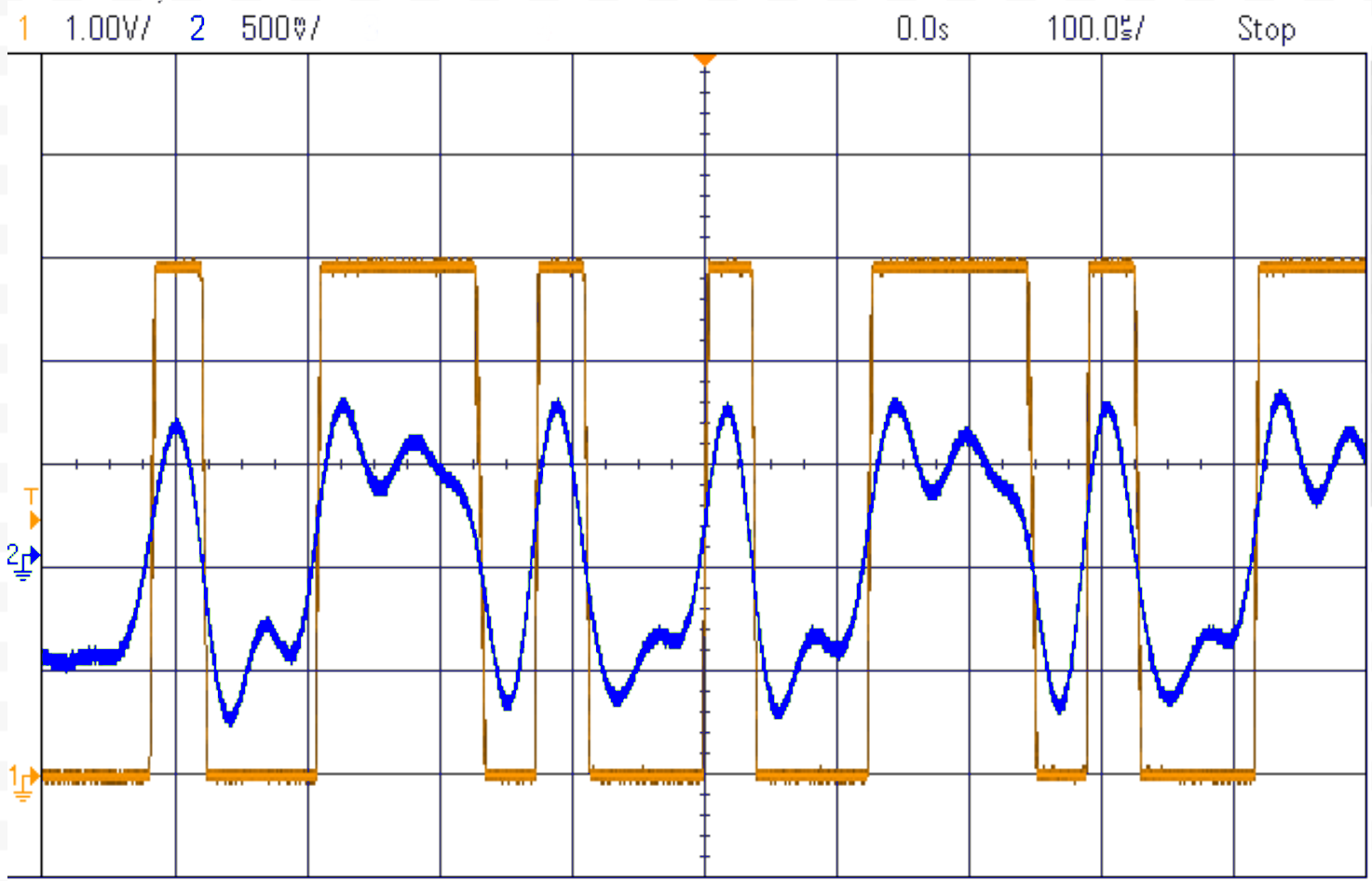 Serial Communication Via Audio On Android Op Amp Comparator Circuits With An We Can Design A Circuit That Will Output 0v When The Signal Is Negative And 5v Positive